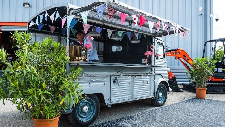 food-truck-une-animation-originale-par-sop-events