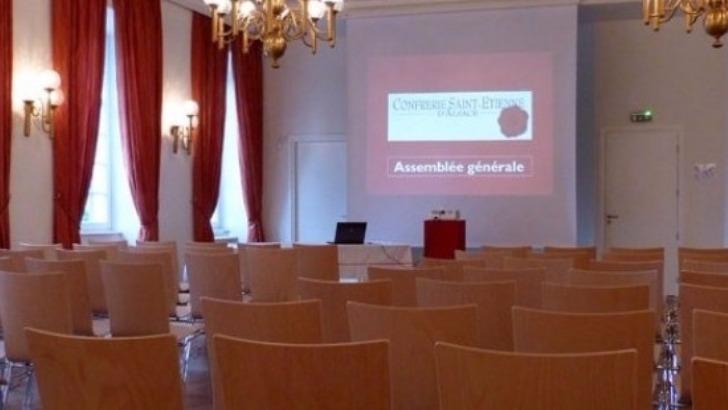 confrerie-saint-etienne-equipee-conferences