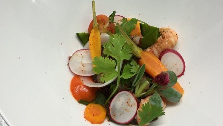 restaurant-au-petit-relais-coligny-france