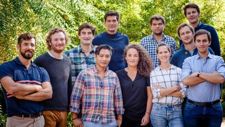 ecotree-une-equipe-jeune-et-dynamique-au-service-du-developpement-durable