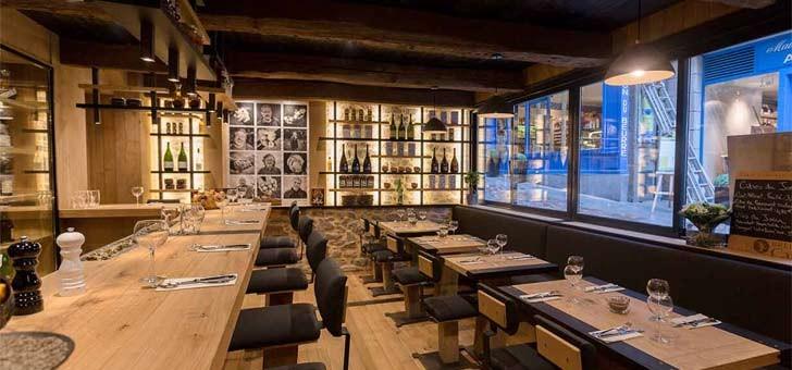 restaurant-breizh-cafe-a-cancale