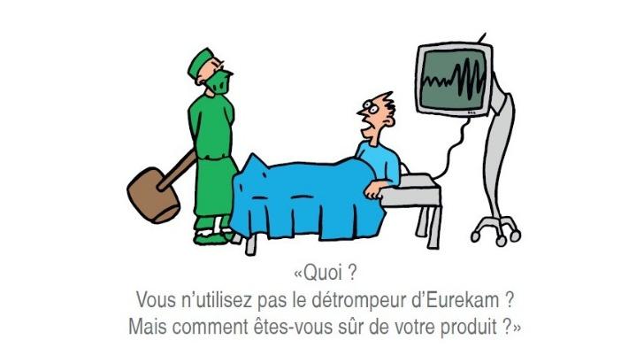 eurekam-anesthesie