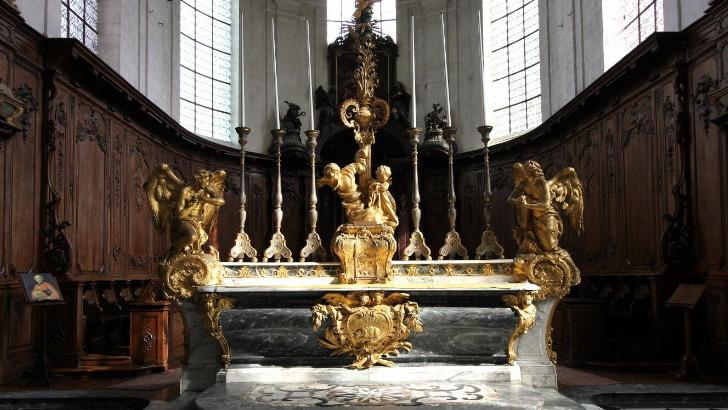 maitre-autel-abbaye-valloires-argoules