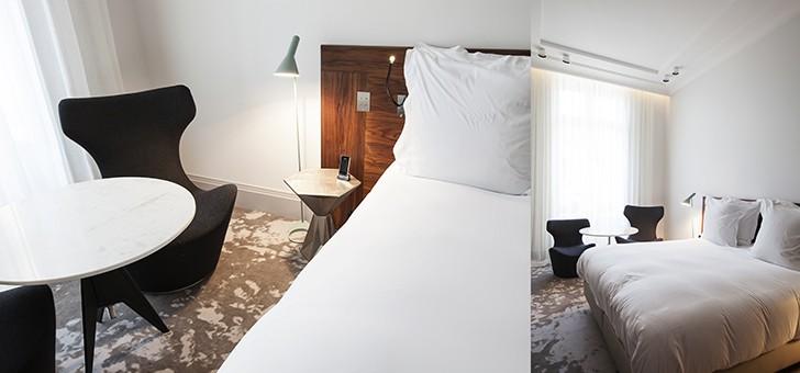 ynd-hotel-a-bordeaux-sejour-de-reve