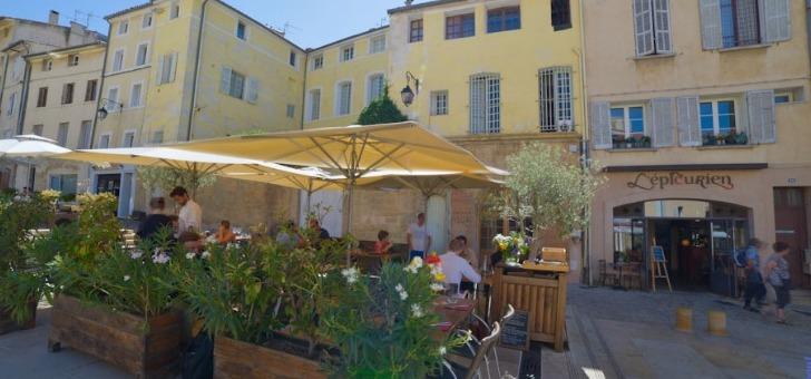 restaurants-l-epicurien-a-aix-en-provence