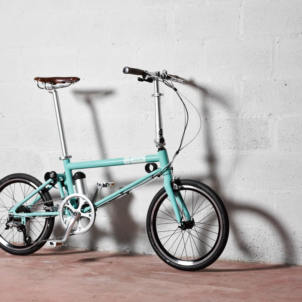 ahooga-hybrid-bike-standard-composant-qualite