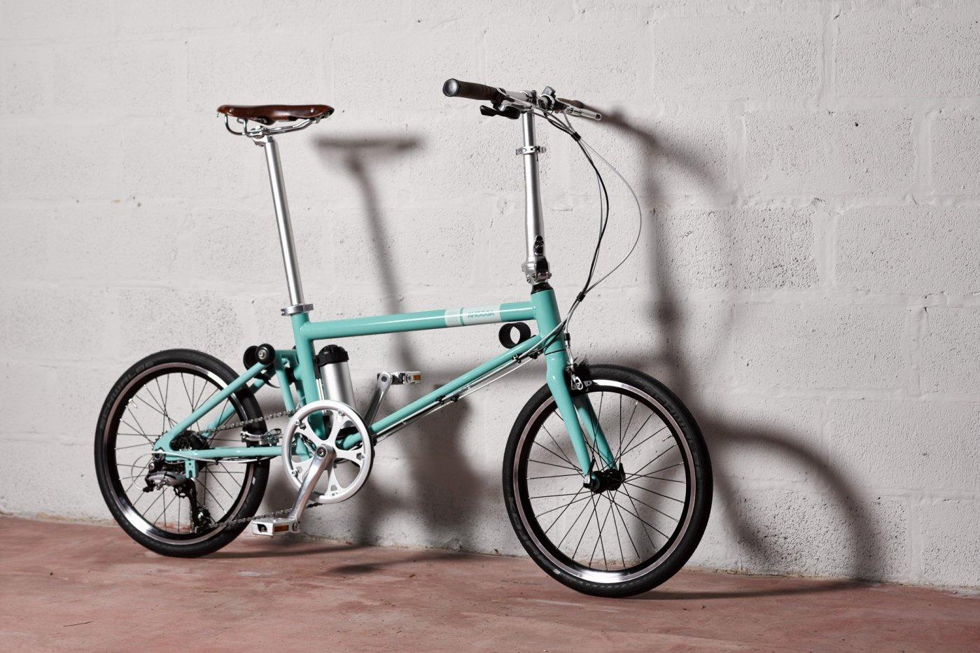 ahooga-hybrid-bike-je-suis-je-conduis