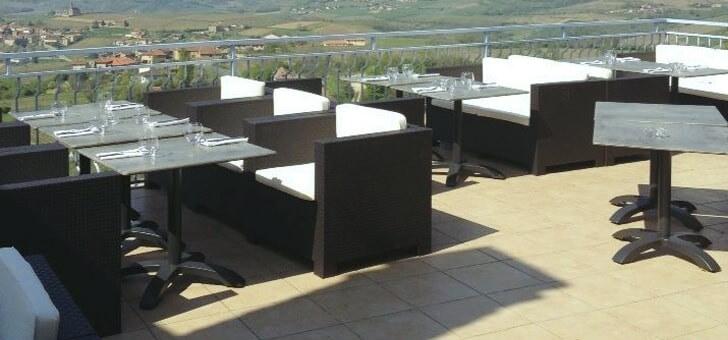 installez-sur-terrasse-pour-profiter-des-b