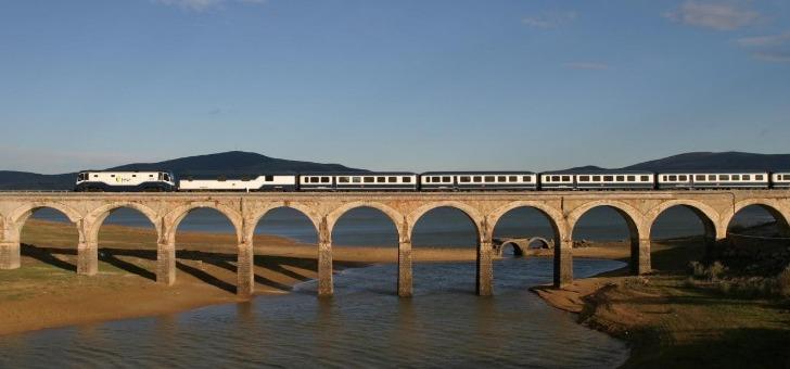 discovery-trains-decouvrez-monde-avec-specialiste-des-voyages-train-sur-5-continents
