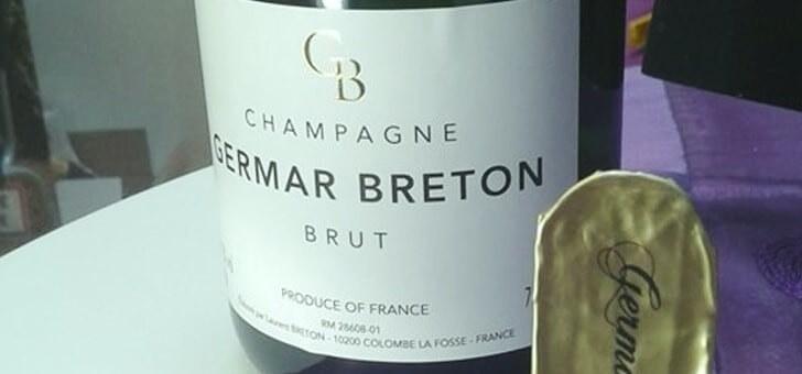 champagne-germar-breton-qualite-avant-tout
