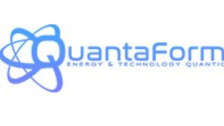 logo-quantaform-international