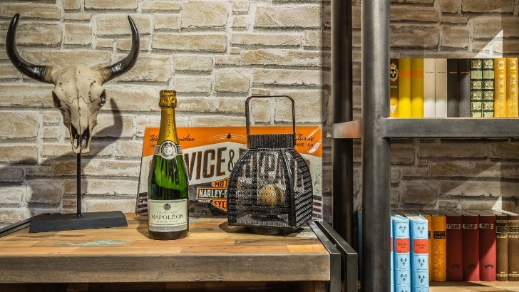 champagne-napoleon-a-vertus-cuvees-distinguees-cuvee-blanc-de-blancs
