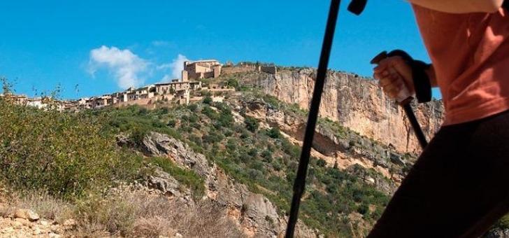 agence-randonades-a-prades-exploration-des-pyrenees