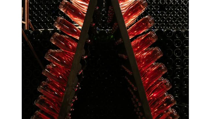 champagne-brun-servenay-a-avize-qualite-d-un-champagne-de-tradition
