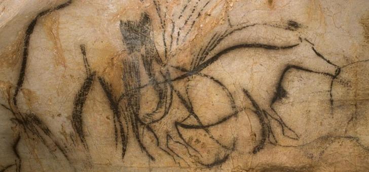 mammouth-et-aurochs-extrait-de-frise-noire