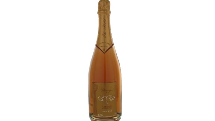 champagne-th-petit-succombez-au-charme-du-brut-rose