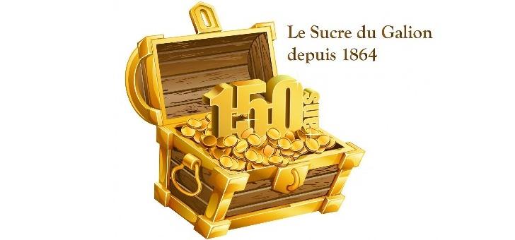 une-histoire-date-de-1864
