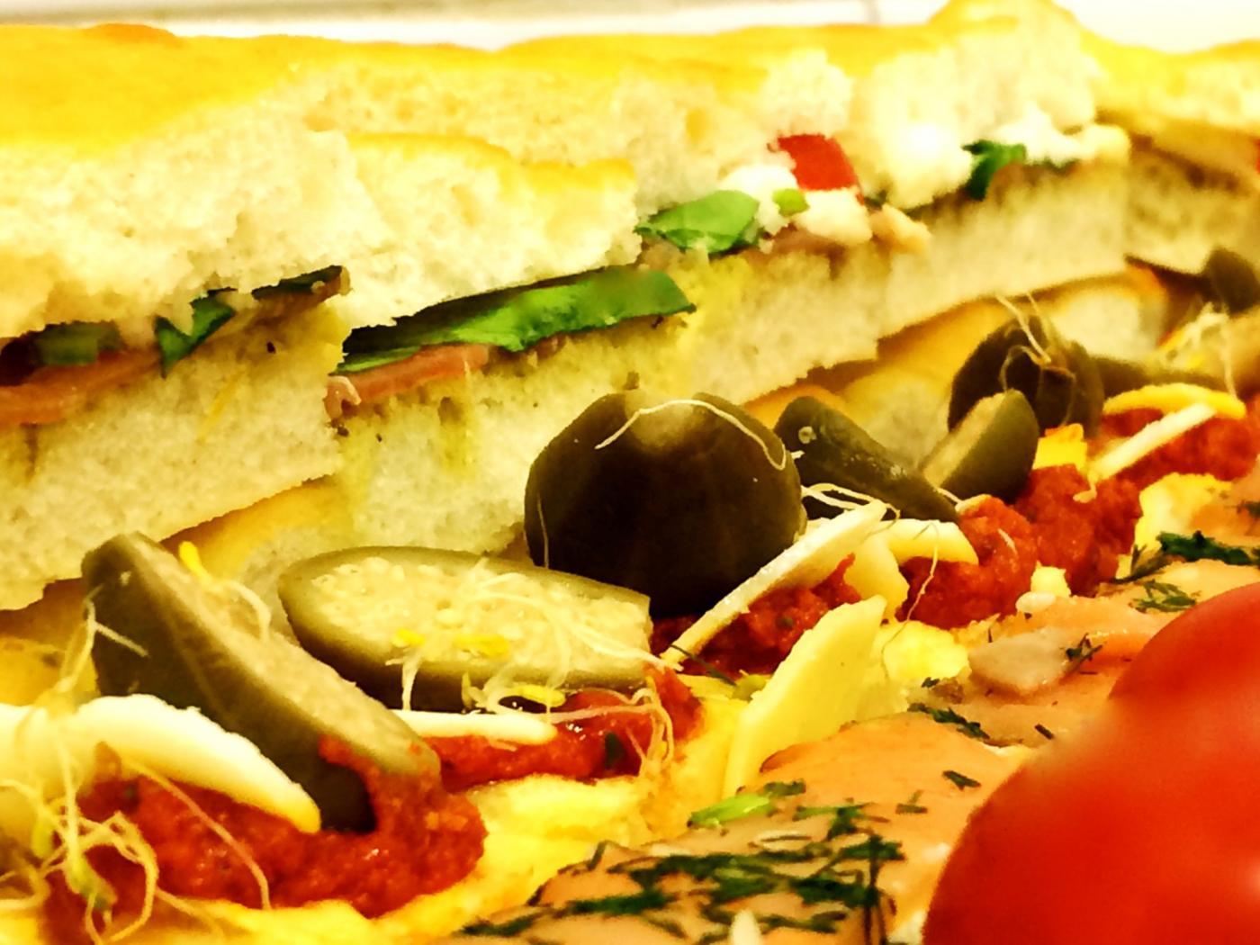 compositions-culinaires-savoureuses