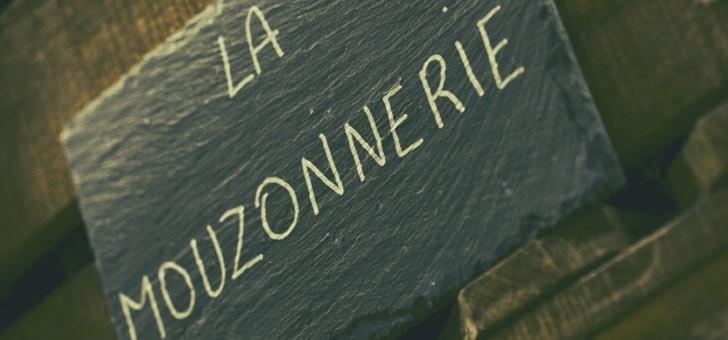 mouzonnerie-a-verzenay