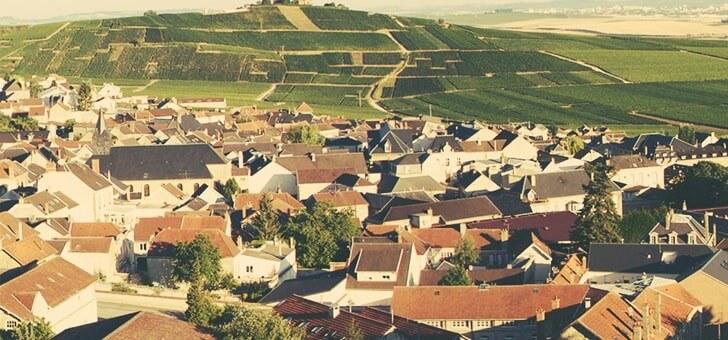 une-vue-imprenable-sur-village