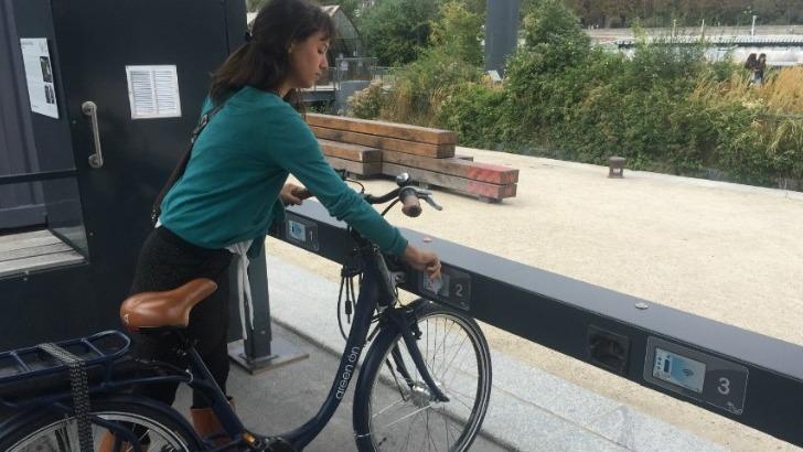 green-mise-sur-velo-pour-faciliter-notre-mobilite-quotidienne