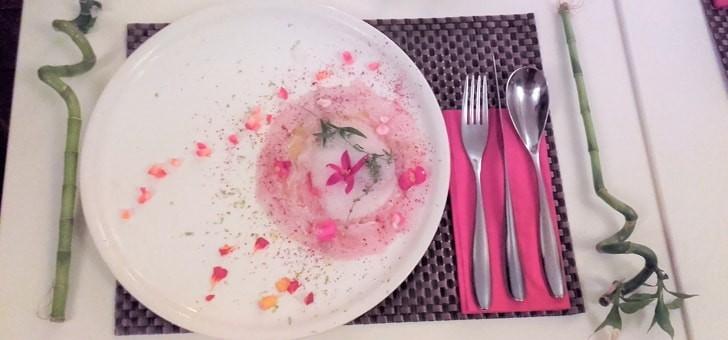 restaurant-aria-nova-a-bonifacio-une-belle-presentation-des-assiettes
