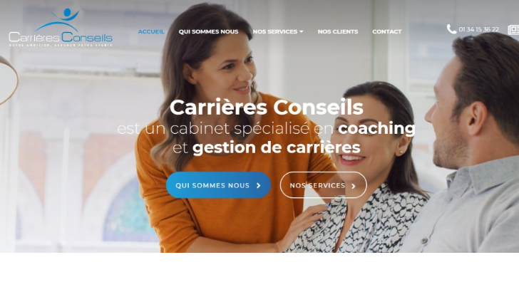 image-prop-contact-carrieres-conseils