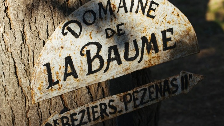 domaine-de-baume-un-domaine-fonde-1889
