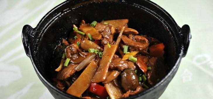 restaurant-lys-d-or-a-paris-specialites-culinaires-asiatiques