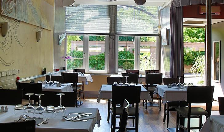 lieu-de-convivialite-et-de-bonne-chere-restaurant-buldo-propose-une-cuisine-traditionnelle-et-familiale