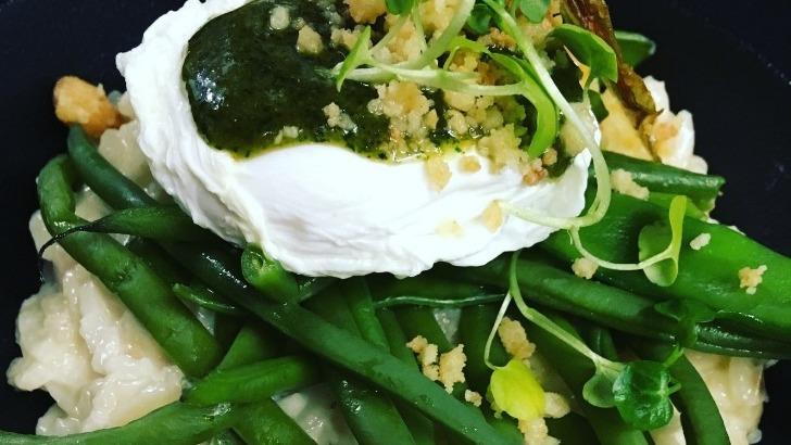 bistrot-dumas-a-geneve-chef-mouss-embarque-dans-une-belle-aventure-culinaire