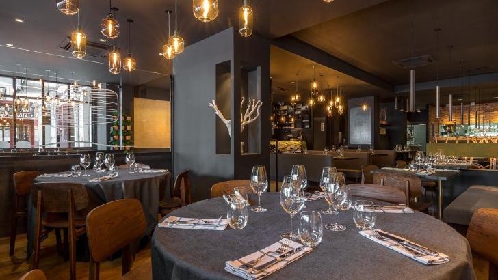 restaurants-restaurant-l-epicurien-a-albi