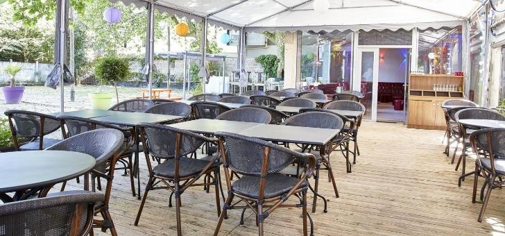 restaurant-jardin-du-pre-fleuri-a-villeurbanne-cuisine-francaise-et-asiatique