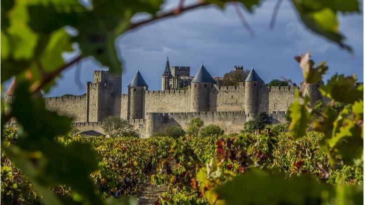 domaine-cantalauze-decouvrir-vins-du-domaine-et-prolonger-plaisirs-dans-ses-gites-de-charme