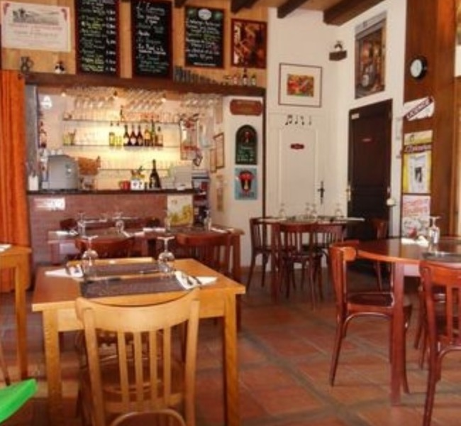 restaurants-l-epicurien-a-chavanod