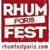 Paris Rhum Fest Awards - Double médaille d'Or