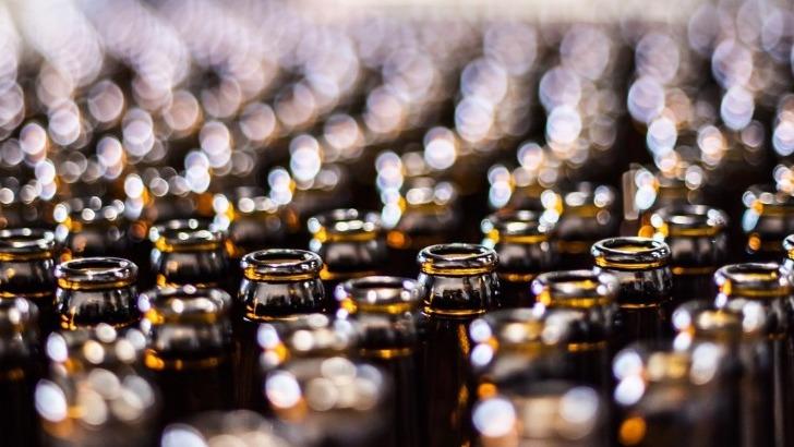 brasserie-mira-propose-2-gammes-de-biere