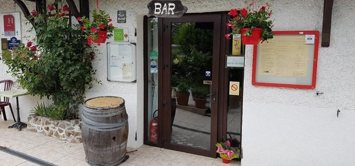 restaurant-ranch-des-lacs-a-augne-entree