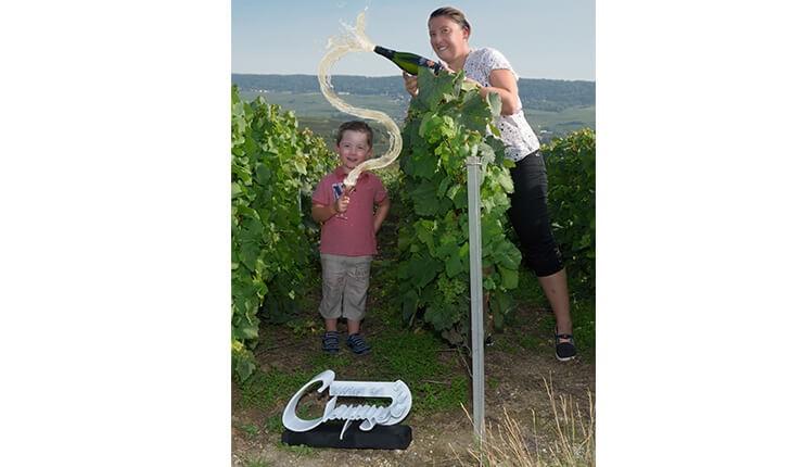 histoire-famille-vignerons-5-generations-loriot