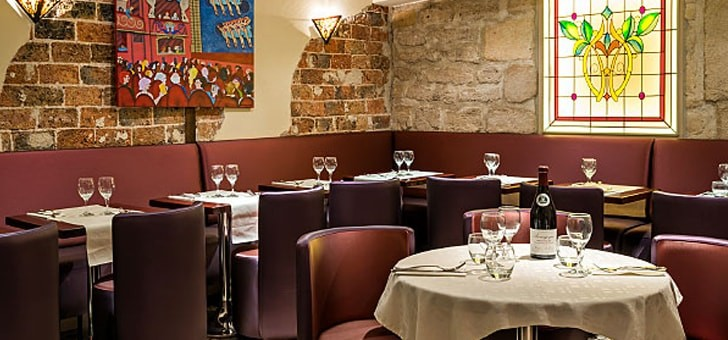 restaurant-rendez-saint-germain-a-paris-05