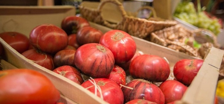 terra-bacchus-a-paris-ces-recoltes-sont-issues-d-une-agriculture-biologique