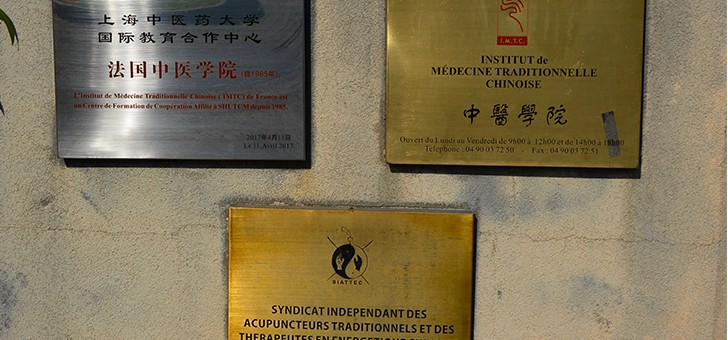 institut-medecine-traditionnelle-chinoise-pontet