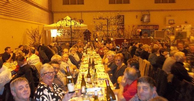 villette-oenologie-gastronomie