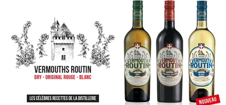 vermouths-dry-original-rouge-blanc