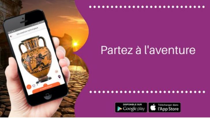 explorations-inedites-sur-app-culturmoov