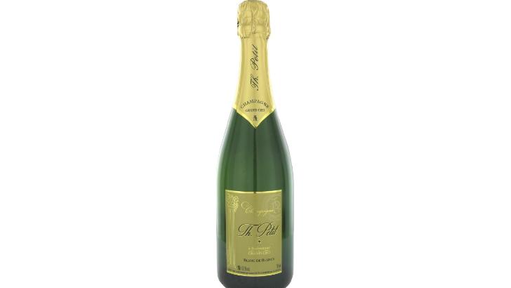 champagne-th-petit-caractere-du-blanc-de-blancs