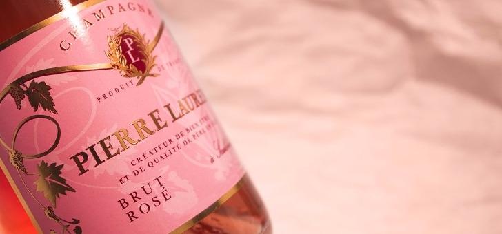 champagne-pierre-laurent-a-saulchery