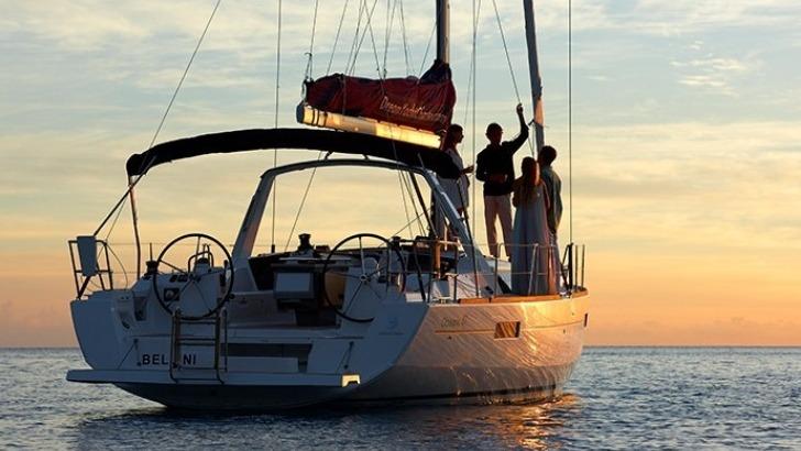 dream-yacht-charter-naviguez-toute-serenite