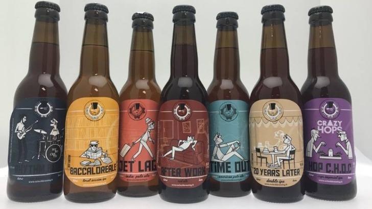 cave-du-tire-bouchon-est-premier-grossiste-de-bieres-au-sud-de-paris