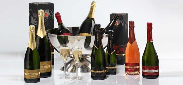 selection-de-champagnes-a-choisir-pour-accompagne